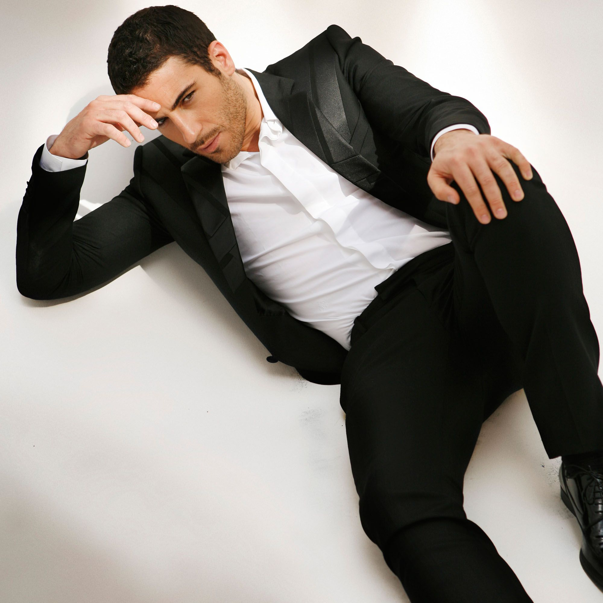 miguel_angel_silvestre_MG_3080